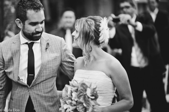 Casamento_Azul_FazendaVilaRica_24