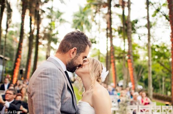 Casamento_Azul_FazendaVilaRica_28