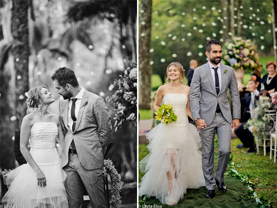 Casamento_Azul_FazendaVilaRica_29
