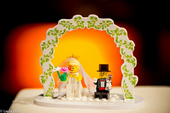 Casamento_Azul_FazendaVilaRica_33