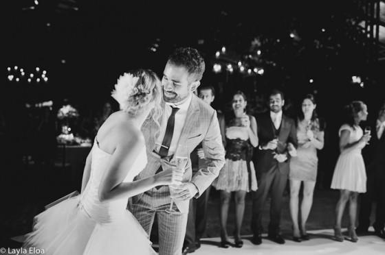 Casamento_Azul_FazendaVilaRica_34