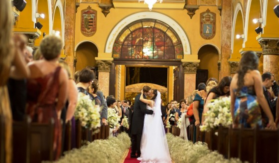 Casamento_EspacoGardens_RobertaFasano_10