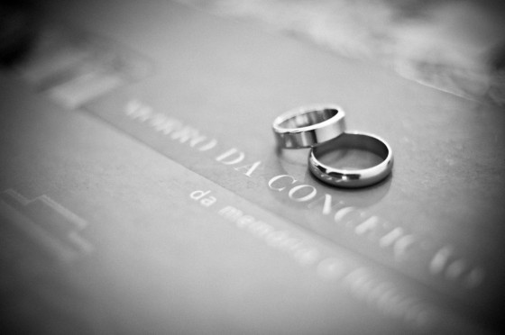 Casamento_FabioMoro_01