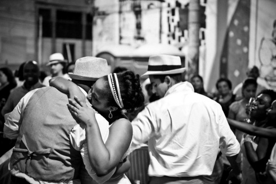 Casamento_FabioMoro_16