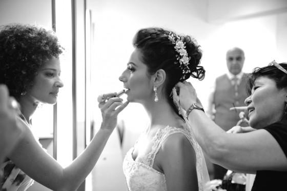 Casamento_KakaRodrigues_WeddingBrasil_01
