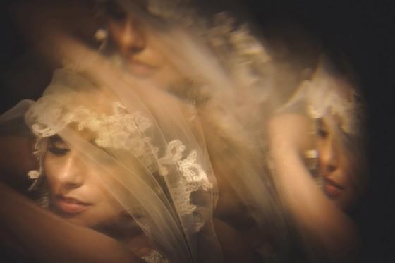 Casamento_KakaRodrigues_WeddingBrasil_04