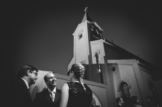 Casamento_KakaRodrigues_WeddingBrasil_05