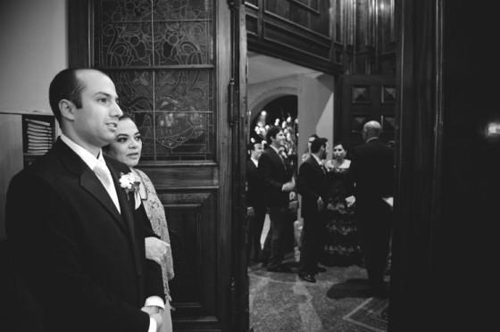 Casamento_KakaRodrigues_WeddingBrasil_07