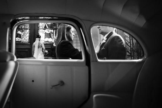 Casamento_KakaRodrigues_WeddingBrasil_08