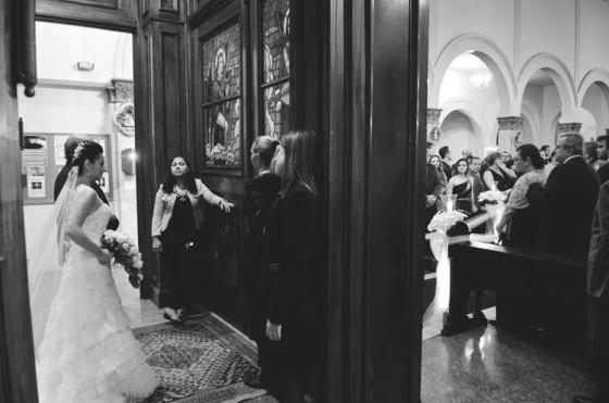 Casamento_KakaRodrigues_WeddingBrasil_09