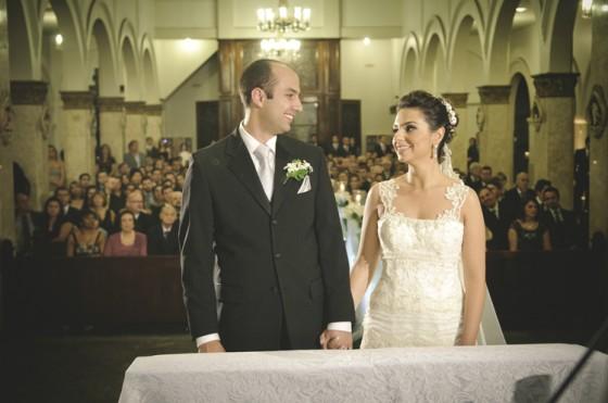 Casamento_KakaRodrigues_WeddingBrasil_10