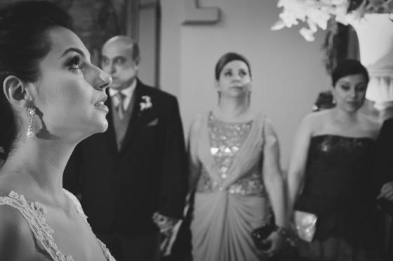 Casamento_KakaRodrigues_WeddingBrasil_12