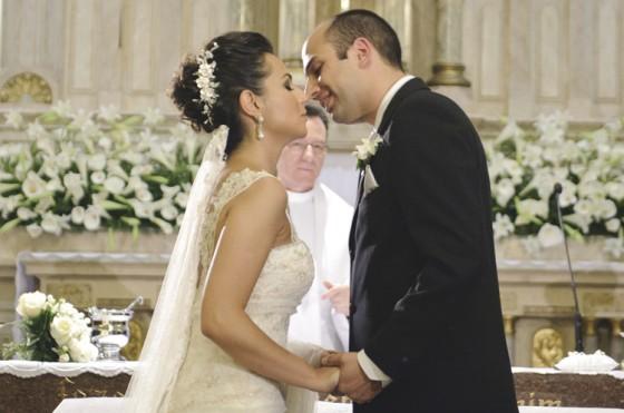 Casamento_KakaRodrigues_WeddingBrasil_13