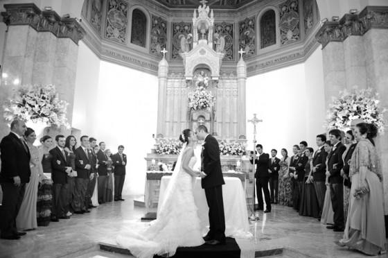 Casamento_KakaRodrigues_WeddingBrasil_14