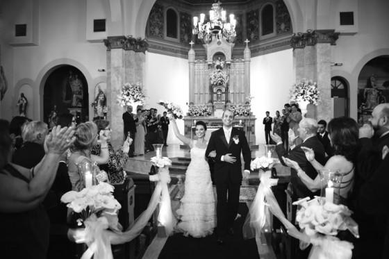 Casamento_KakaRodrigues_WeddingBrasil_15