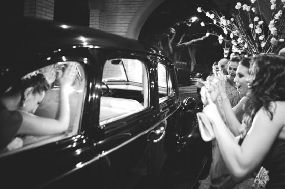 Casamento_KakaRodrigues_WeddingBrasil_16