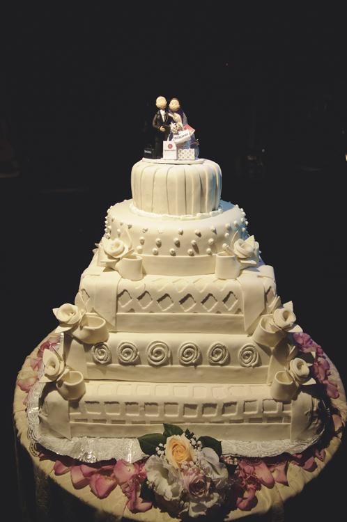Casamento_KakaRodrigues_WeddingBrasil_17