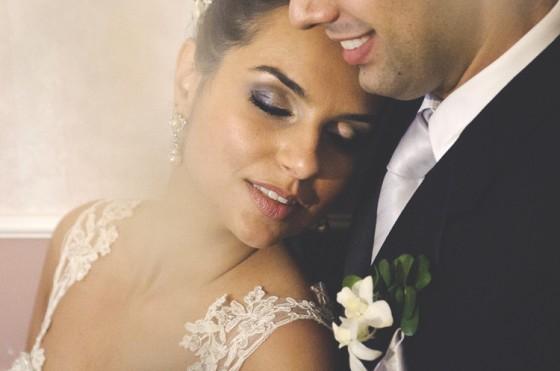 Casamento_KakaRodrigues_WeddingBrasil_20