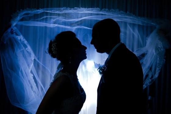 Casamento_KakaRodrigues_WeddingBrasil_21