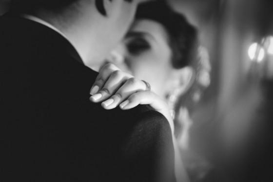 Casamento_KakaRodrigues_WeddingBrasil_22