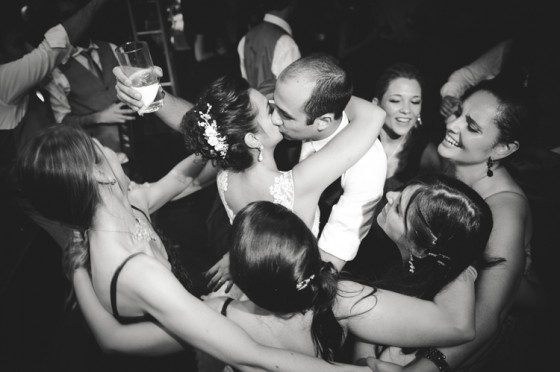 Casamento_KakaRodrigues_WeddingBrasil_23