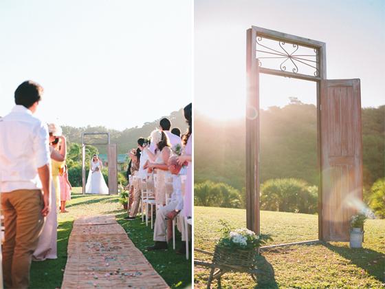 Casamento_PraiadoRosa_07