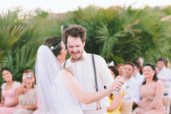 Casamento_PraiadoRosa_25