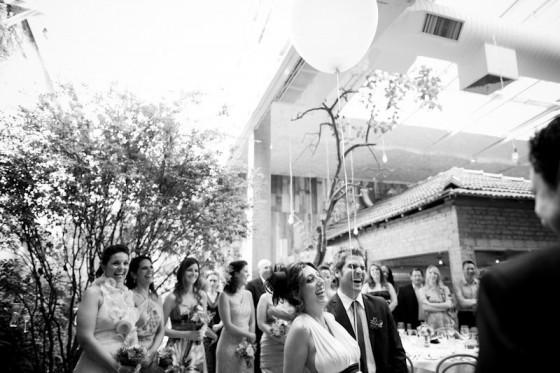 Casamento_FernandaPetelinkar_Manioca_24