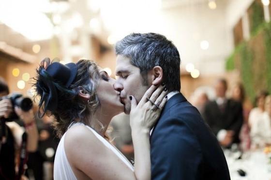 Casamento_FernandaPetelinkar_Manioca_25