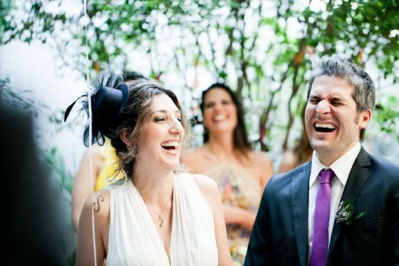 Casamento_FernandaPetelinkar_Manioca_26