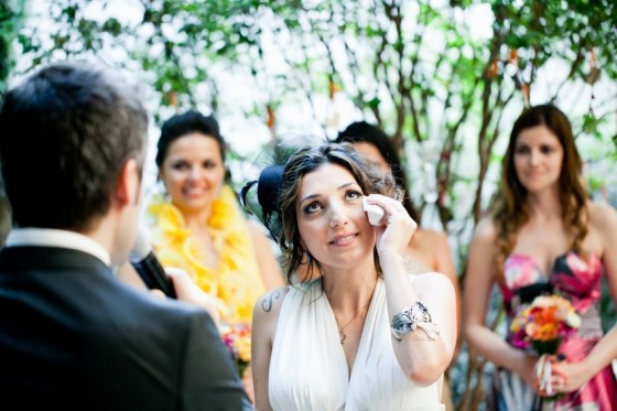 Casamento_FernandaPetelinkar_Manioca_27