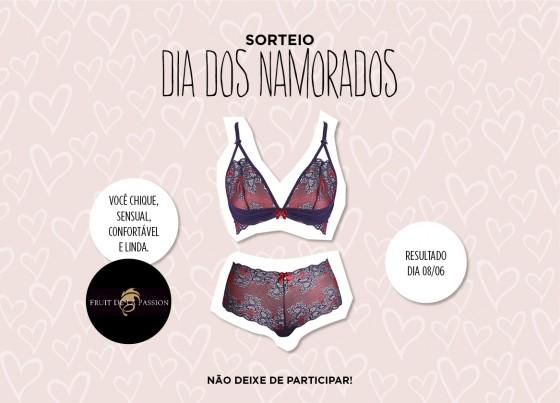 sorteio_lingerie