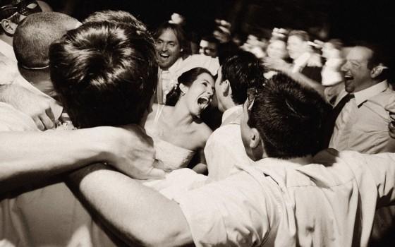 Fotografia de casamento. Fotógrafa Renata Xavier