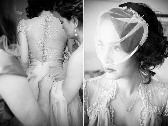 Casamento_Niteroi_Vintage_04