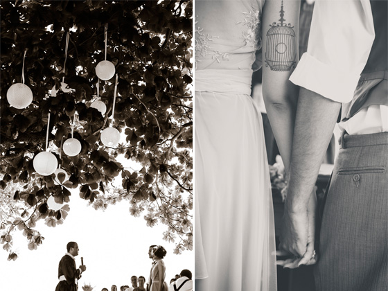 Casamento_Niteroi_Vintage_21