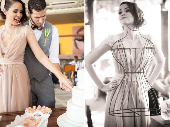 Casamento_Niteroi_Vintage_26