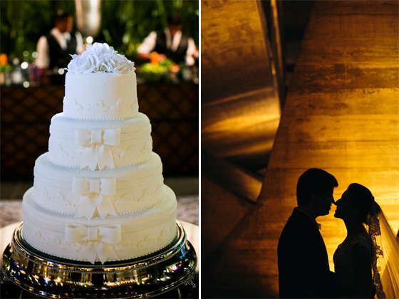 Casamento_MAM_Daniel Cruz_24