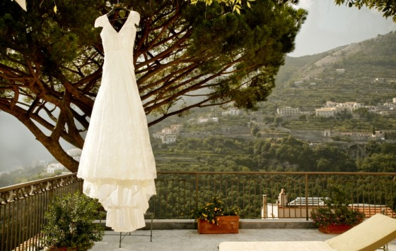 Destination_Wedding_Costa_Amalfitana_09
