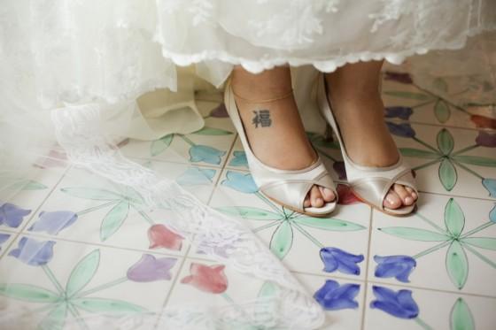 Destination_Wedding_Costa_Amalfitana_11