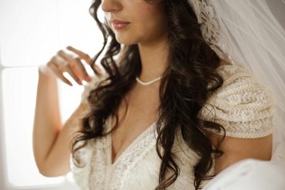 Destination_Wedding_Costa_Amalfitana_14