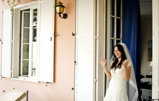 Destination_Wedding_Costa_Amalfitana_15