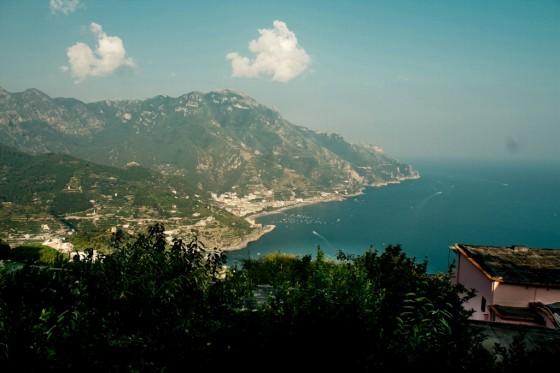 Destination_Wedding_Costa_Amalfitana_16