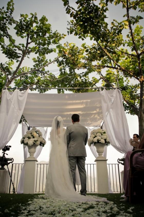 Destination_Wedding_Costa_Amalfitana_17