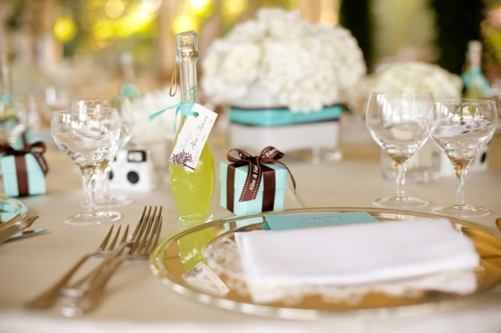 Destination_Wedding_Costa_Amalfitana_23