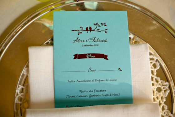 Destination_Wedding_Costa_Amalfitana_27