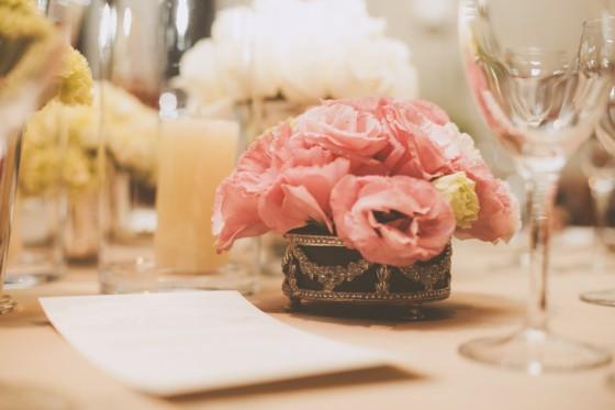 Casamento_ElieSaab_08