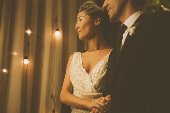 Casamento_ElieSaab_16