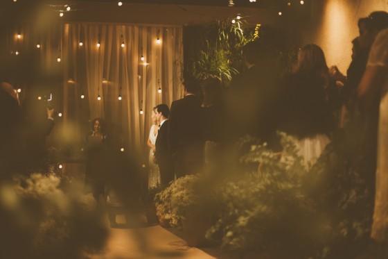 Casamento_ElieSaab_17