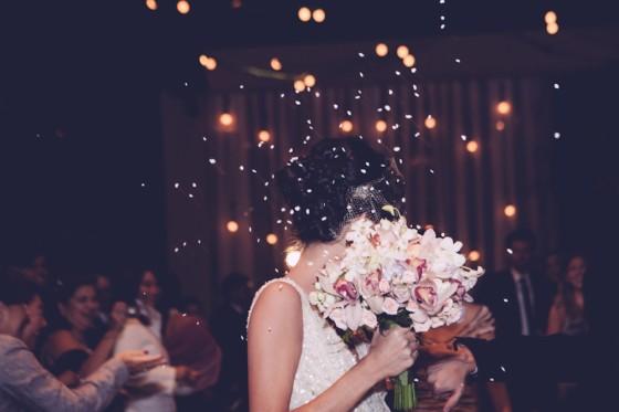 Casamento_ElieSaab_19