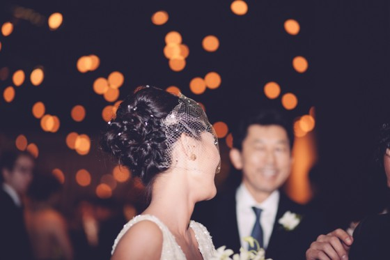 Casamento_ElieSaab_20